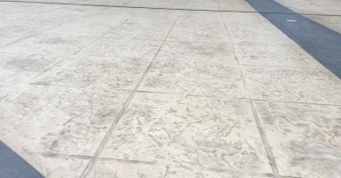 beton_amprentat_iasi_vaslui_bacau_neamt_suceava001
