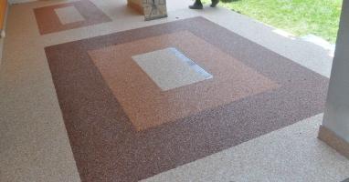 reparatii_beton_amprentat_iasi_vaslui_suceava_01