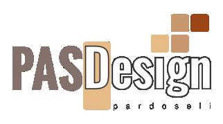 logo_pas_design